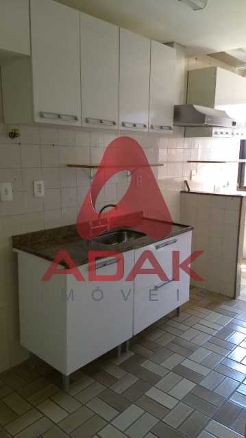 WhatsApp Image 2019-10-03 at 1 - Apartamento 2 quartos para alugar Barra da Tijuca, Rio de Janeiro - R$ 2.700 - CPAP20917 - 5