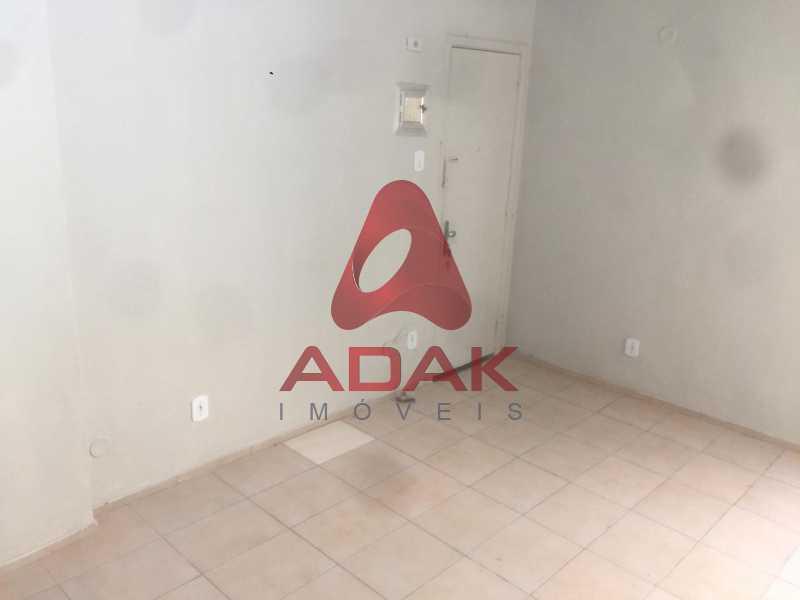 96e0e3a2-491d-4330-9ba1-b51fba - Apartamento para alugar Copacabana, Rio de Janeiro - R$ 700 - CPAP00329 - 1