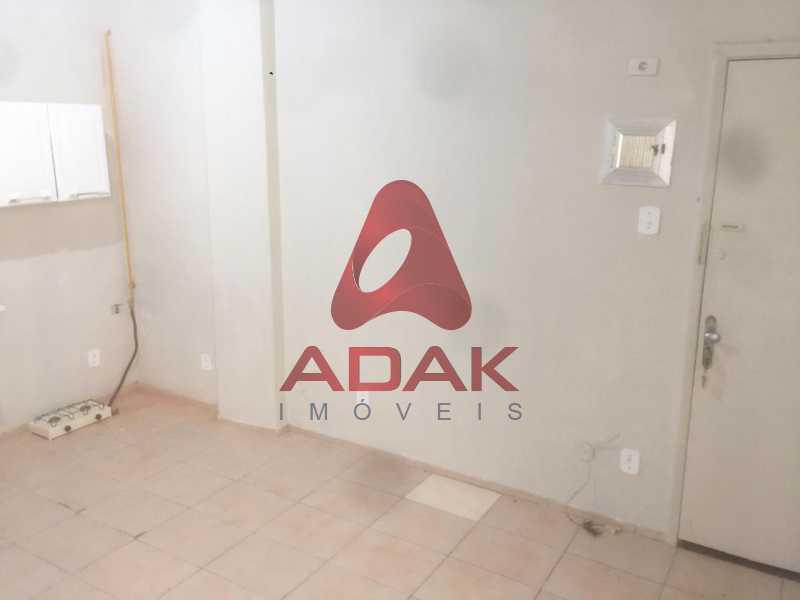47917eea-9a69-4711-b60c-a15d3e - Apartamento para alugar Copacabana, Rio de Janeiro - R$ 700 - CPAP00329 - 3