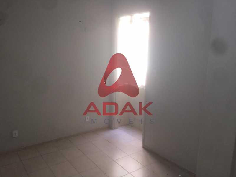 add2b17a-f1e3-42e9-8fcf-393913 - Apartamento para alugar Copacabana, Rio de Janeiro - R$ 700 - CPAP00329 - 4