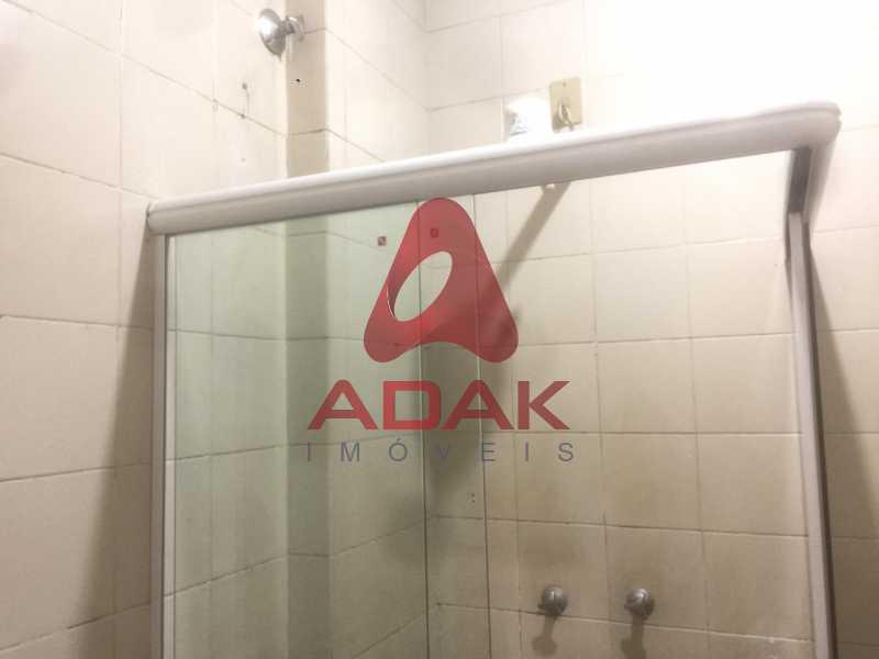 dca2063d-cd50-4fd4-9519-f1a9d4 - Apartamento para alugar Copacabana, Rio de Janeiro - R$ 700 - CPAP00329 - 11