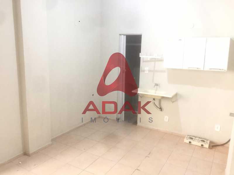 eae185f6-eab8-42e3-9068-5a9ea3 - Apartamento para alugar Copacabana, Rio de Janeiro - R$ 700 - CPAP00329 - 7