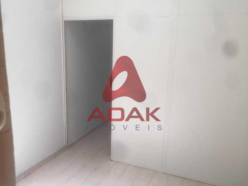 3db2408f-b913-4d45-a482-90ce73 - Apartamento para alugar Copacabana, Rio de Janeiro - R$ 700 - CPAP00330 - 4