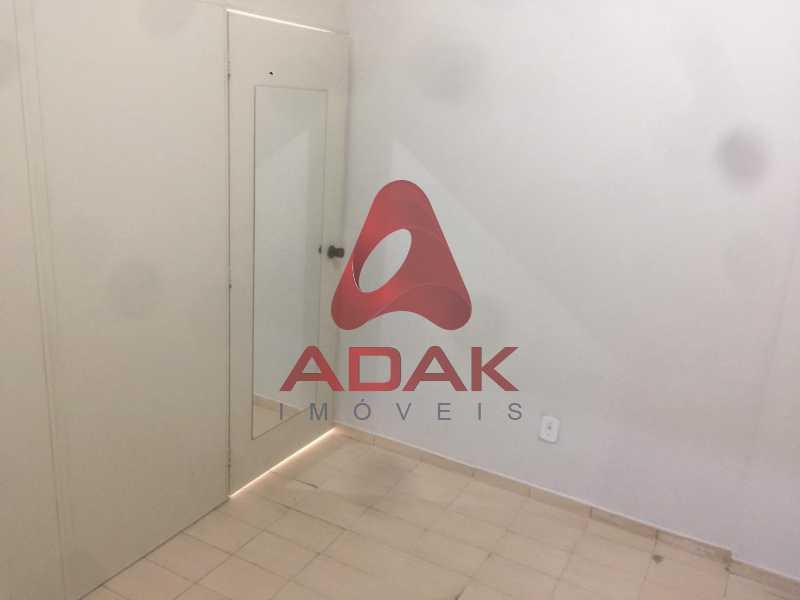 4e4cc575-00a1-4045-8509-4e0f90 - Apartamento para alugar Copacabana, Rio de Janeiro - R$ 700 - CPAP00330 - 5