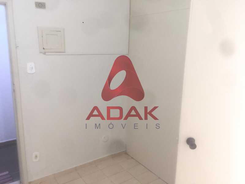 7a679c75-bade-4c74-b7d1-6c7582 - Apartamento para alugar Copacabana, Rio de Janeiro - R$ 700 - CPAP00330 - 8