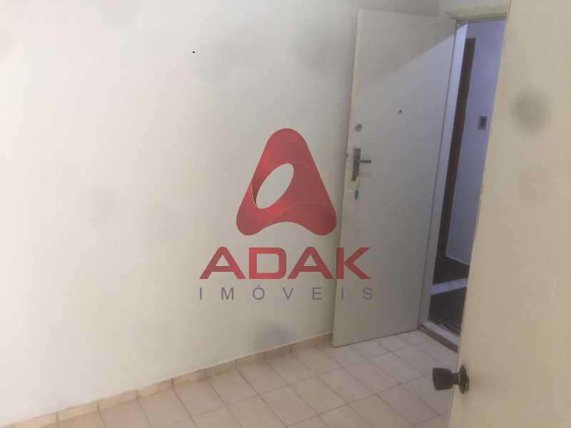 7b740ed4-1a12-44f4-a5a1-7e6754 - Apartamento para alugar Copacabana, Rio de Janeiro - R$ 700 - CPAP00330 - 3