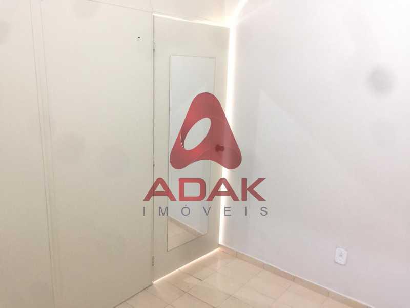 44f742d0-c054-45cb-9ab9-3e0aae - Apartamento para alugar Copacabana, Rio de Janeiro - R$ 700 - CPAP00330 - 9