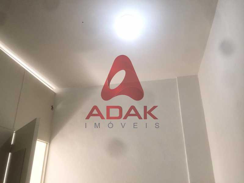 88e4651b-823c-4b10-b973-aa00c8 - Apartamento para alugar Copacabana, Rio de Janeiro - R$ 700 - CPAP00330 - 10