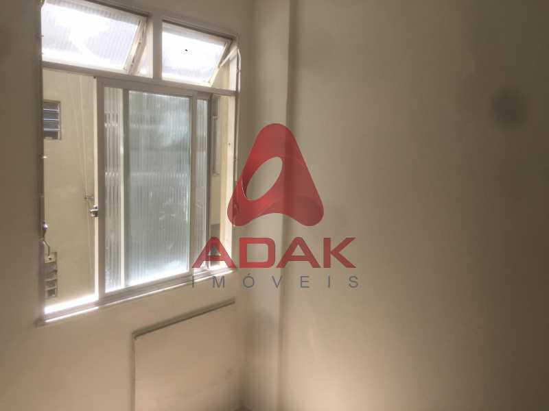 743b330c-3be6-4f00-a9ae-867573 - Apartamento para alugar Copacabana, Rio de Janeiro - R$ 700 - CPAP00330 - 12