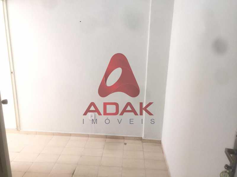 2855a45d-5842-4e96-ad0a-f17d16 - Apartamento para alugar Copacabana, Rio de Janeiro - R$ 700 - CPAP00330 - 26