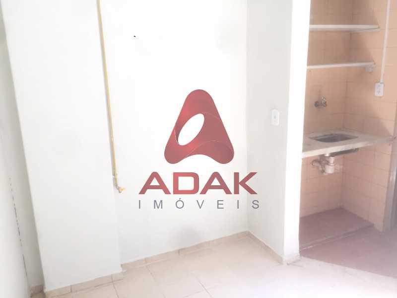 56835a86-a8fb-46a7-b10b-b07666 - Apartamento para alugar Copacabana, Rio de Janeiro - R$ 700 - CPAP00330 - 15