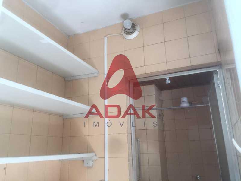 80265277-e801-4f55-a94d-be4634 - Apartamento para alugar Copacabana, Rio de Janeiro - R$ 700 - CPAP00330 - 17