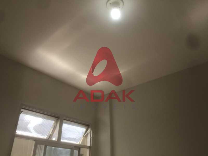 e93bc0b2-7235-407f-a915-03ffef - Apartamento para alugar Copacabana, Rio de Janeiro - R$ 700 - CPAP00330 - 14