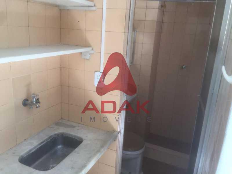 eae10ee6-233d-4315-828b-7f632f - Apartamento para alugar Copacabana, Rio de Janeiro - R$ 700 - CPAP00330 - 16