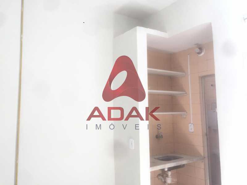 f662dccd-79ac-4865-9e59-0a3df9 - Apartamento para alugar Copacabana, Rio de Janeiro - R$ 700 - CPAP00330 - 18