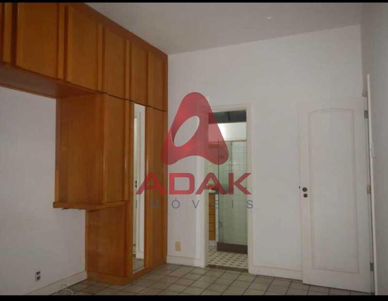 0b0cc511-a6f6-410f-993d-d614e8 - Apartamento 3 quartos para alugar Laranjeiras, Rio de Janeiro - R$ 2.700 - CPAP30997 - 5