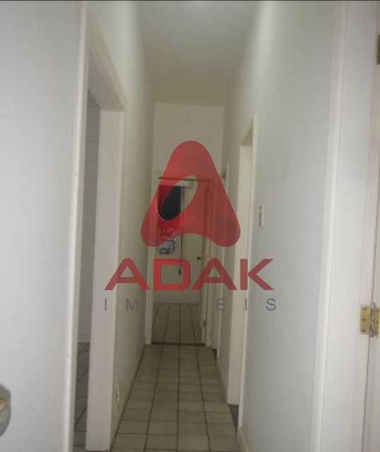 2b5335a7-9907-4d48-97cb-8c6b9c - Apartamento 3 quartos para alugar Laranjeiras, Rio de Janeiro - R$ 2.700 - CPAP30997 - 4