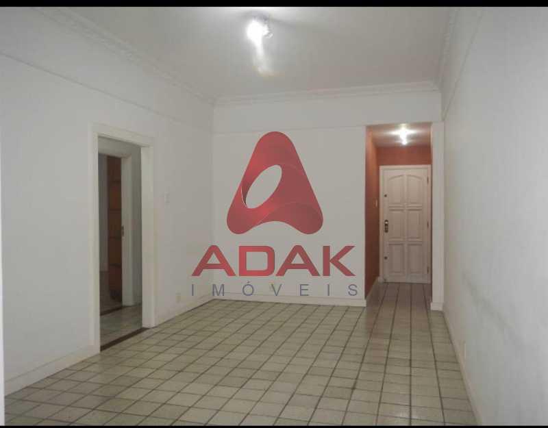 6c7b381a-c35d-43c3-893b-881186 - Apartamento 3 quartos para alugar Laranjeiras, Rio de Janeiro - R$ 2.700 - CPAP30997 - 3