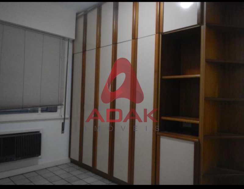 6d8a71f2-d79b-4445-b428-25c45e - Apartamento 3 quartos para alugar Laranjeiras, Rio de Janeiro - R$ 2.700 - CPAP30997 - 9