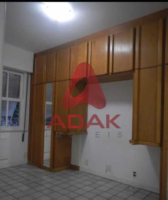 9ba0ab90-e022-4821-bed2-a67ec3 - Apartamento 3 quartos para alugar Laranjeiras, Rio de Janeiro - R$ 2.700 - CPAP30997 - 7