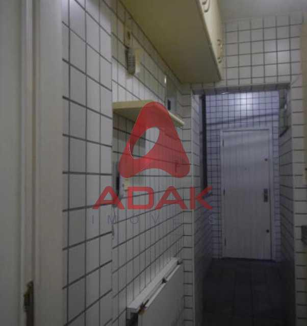 15a0dc4b-e4d9-4d33-93d7-db4ad4 - Apartamento 3 quartos para alugar Laranjeiras, Rio de Janeiro - R$ 2.700 - CPAP30997 - 12