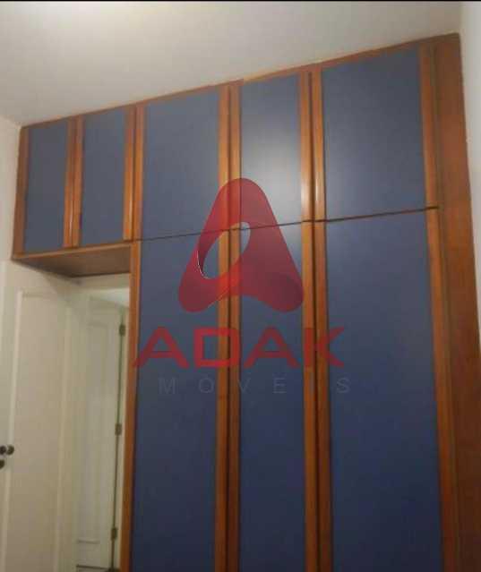 77f91a9c-d2e4-4f14-8aca-d119ee - Apartamento 3 quartos para alugar Laranjeiras, Rio de Janeiro - R$ 2.700 - CPAP30997 - 8