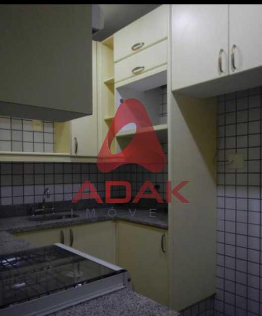 616f29f5-a46b-4bf2-8366-1df964 - Apartamento 3 quartos para alugar Laranjeiras, Rio de Janeiro - R$ 2.700 - CPAP30997 - 10