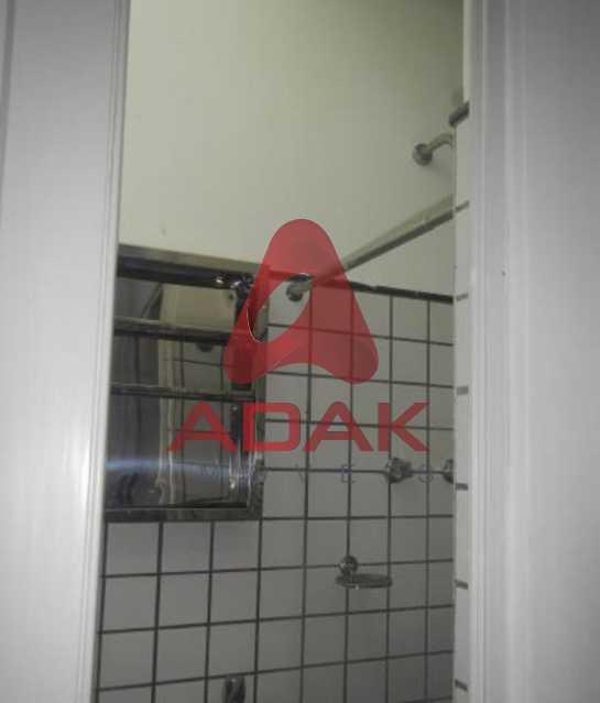 1648b88a-9180-4a58-b7fe-d93ad8 - Apartamento 3 quartos para alugar Laranjeiras, Rio de Janeiro - R$ 2.700 - CPAP30997 - 14