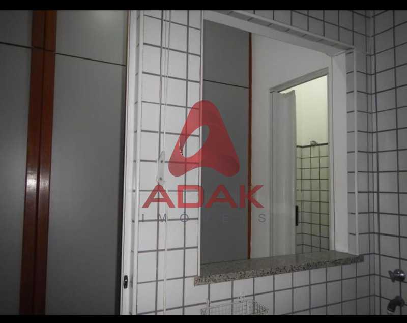 10816c19-f702-410e-b11b-5d042a - Apartamento 3 quartos para alugar Laranjeiras, Rio de Janeiro - R$ 2.700 - CPAP30997 - 16
