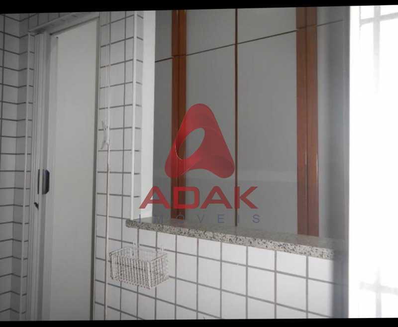 248467e9-8f49-4a14-8163-41b888 - Apartamento 3 quartos para alugar Laranjeiras, Rio de Janeiro - R$ 2.700 - CPAP30997 - 17