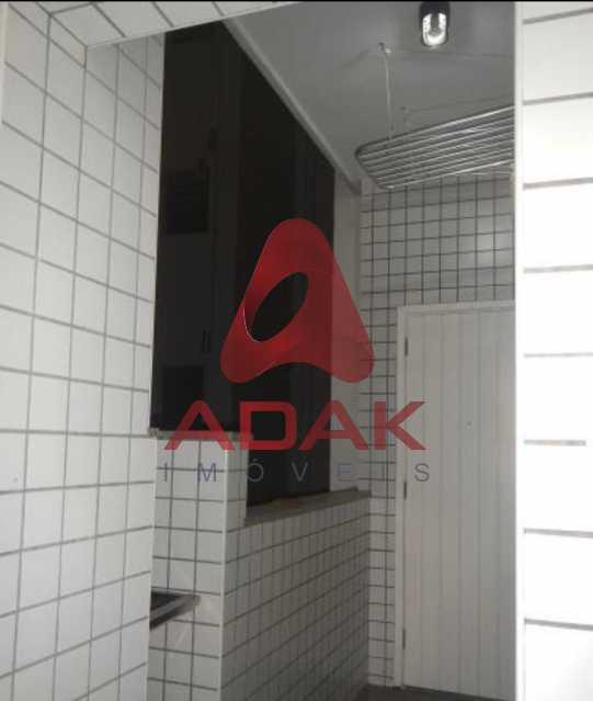 9430901e-e2f3-4c3f-8a57-a92be7 - Apartamento 3 quartos para alugar Laranjeiras, Rio de Janeiro - R$ 2.700 - CPAP30997 - 18