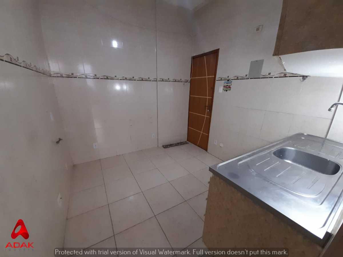 5a77b48f-e17b-4a49-a206-1f7f7c - Kitnet/Conjugado 28m² à venda Centro, Rio de Janeiro - R$ 240.000 - CTKI00725 - 3