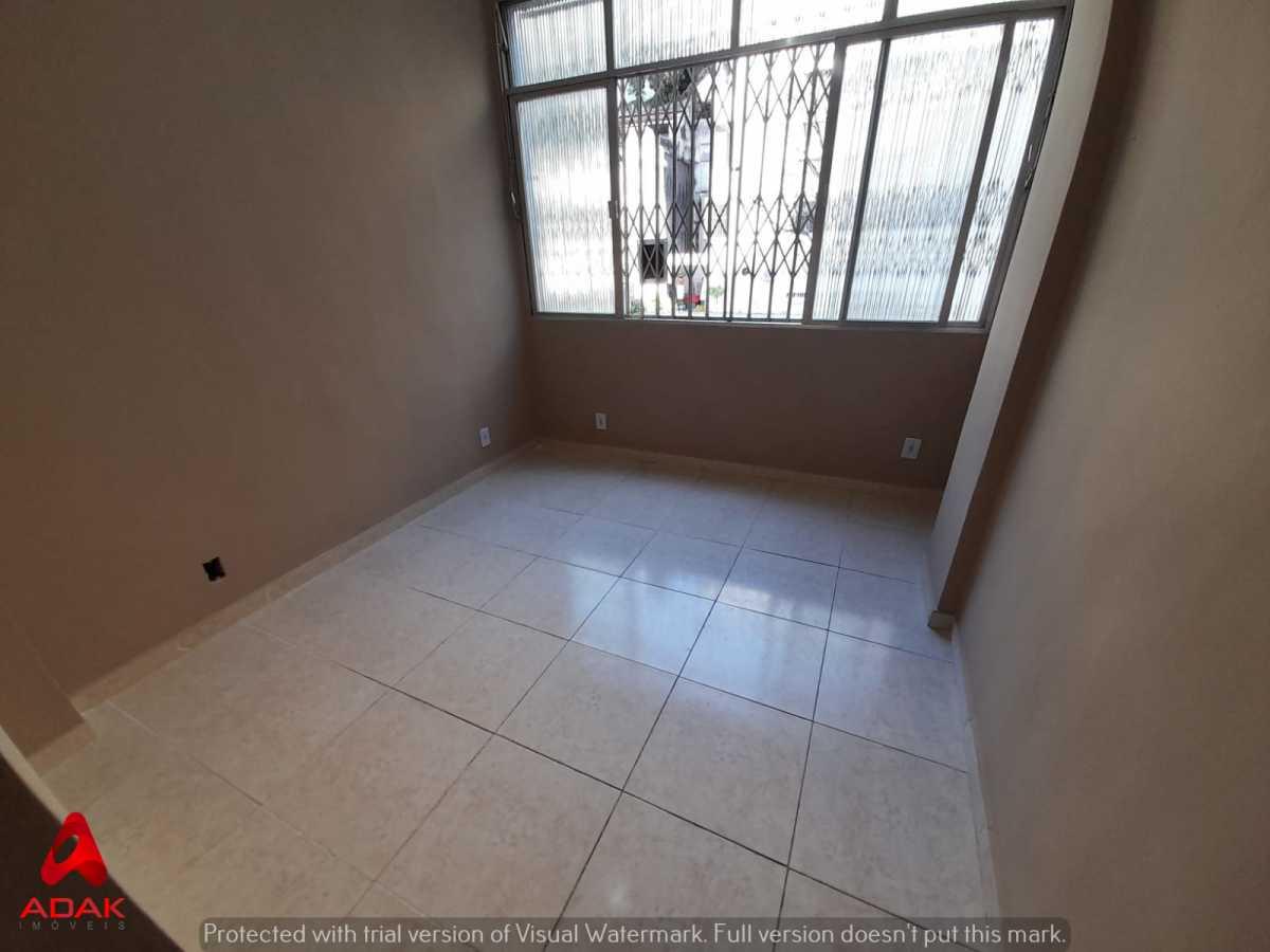 7845cef2-c12a-4bdd-a216-d54c71 - Kitnet/Conjugado 28m² à venda Centro, Rio de Janeiro - R$ 240.000 - CTKI00725 - 8
