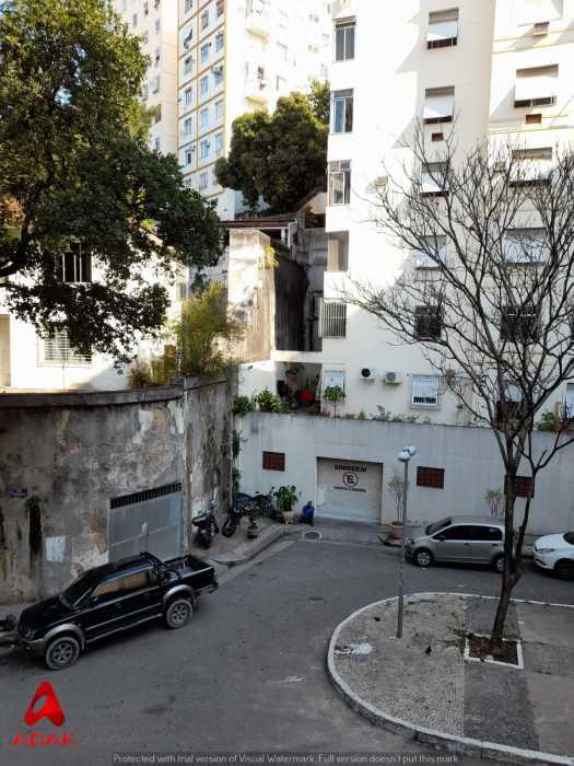 a349c446-670d-43f9-9e06-5bf8cd - Kitnet/Conjugado 28m² à venda Centro, Rio de Janeiro - R$ 240.000 - CTKI00725 - 13