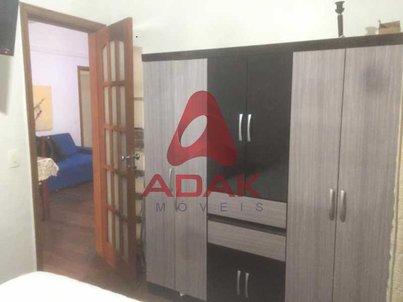 4f401e66-4267-46cb-bd63-73551b - Apartamento 1 quarto para alugar Copacabana, Rio de Janeiro - R$ 300 - CPAP11414 - 18