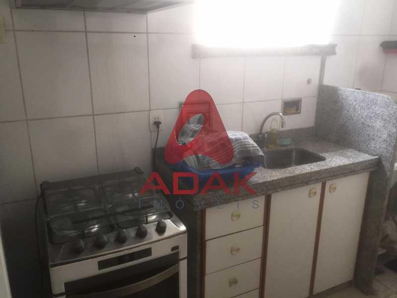 6d183081-db64-4f01-ad89-3c0996 - Apartamento 1 quarto para alugar Copacabana, Rio de Janeiro - R$ 300 - CPAP11414 - 28