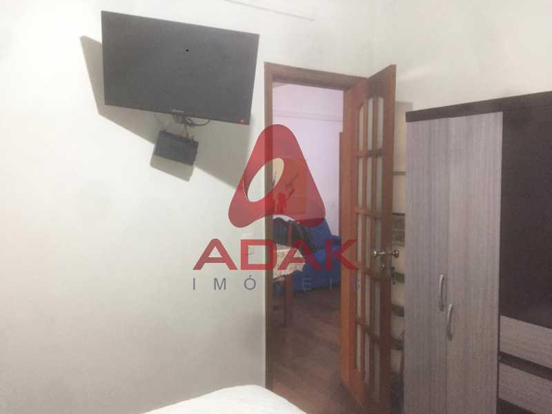 7da292d6-3f39-42b2-ad6f-2d67b1 - Apartamento 1 quarto para alugar Copacabana, Rio de Janeiro - R$ 300 - CPAP11414 - 14