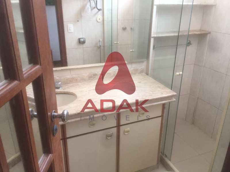 9e0d8e54-717f-4c03-8328-a91d1c - Apartamento 1 quarto para alugar Copacabana, Rio de Janeiro - R$ 300 - CPAP11414 - 19