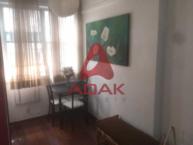 10a365f2-f498-43a7-89fd-2c4273 - Apartamento 1 quarto para alugar Copacabana, Rio de Janeiro - R$ 300 - CPAP11414 - 9