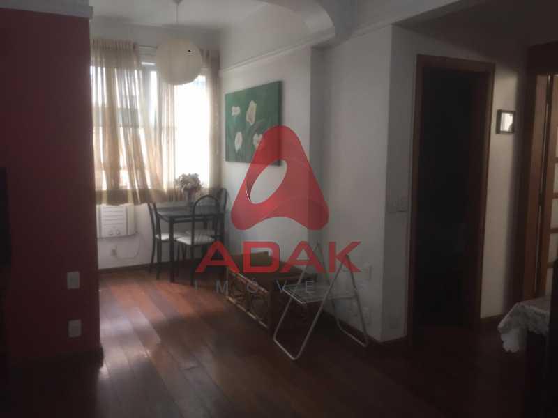 18b669be-2881-4497-a7ae-af2aa7 - Apartamento 1 quarto para alugar Copacabana, Rio de Janeiro - R$ 300 - CPAP11414 - 10