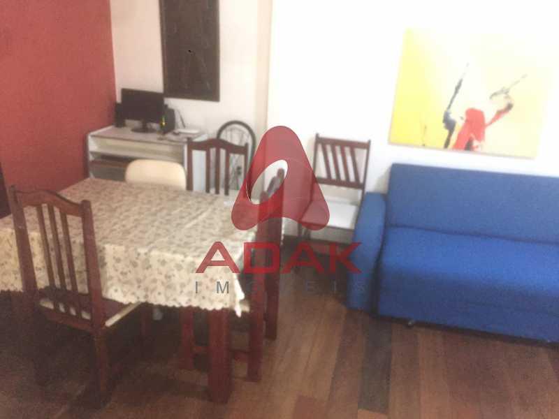77b3c95a-2ff4-4d62-a662-5e7aa7 - Apartamento 1 quarto para alugar Copacabana, Rio de Janeiro - R$ 300 - CPAP11414 - 6