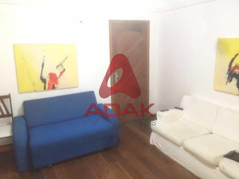 640a43f7-146f-45d6-ab07-023827 - Apartamento 1 quarto para alugar Copacabana, Rio de Janeiro - R$ 300 - CPAP11414 - 5