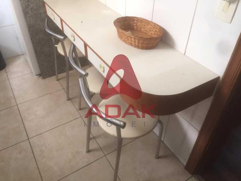 bdcf36e6-353b-4c2b-8f82-7d1d12 - Apartamento 1 quarto para alugar Copacabana, Rio de Janeiro - R$ 300 - CPAP11414 - 24