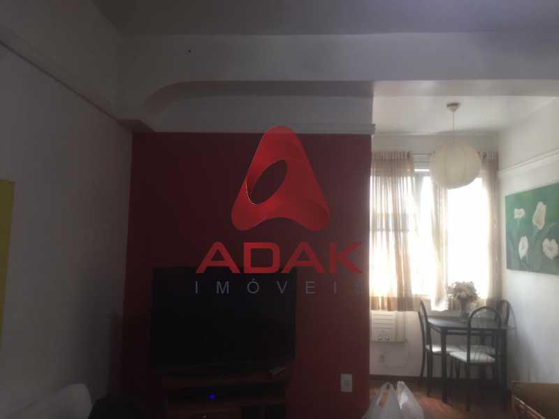 c7a29b6f-7ea4-421b-aa3d-320be1 - Apartamento 1 quarto para alugar Copacabana, Rio de Janeiro - R$ 300 - CPAP11414 - 12