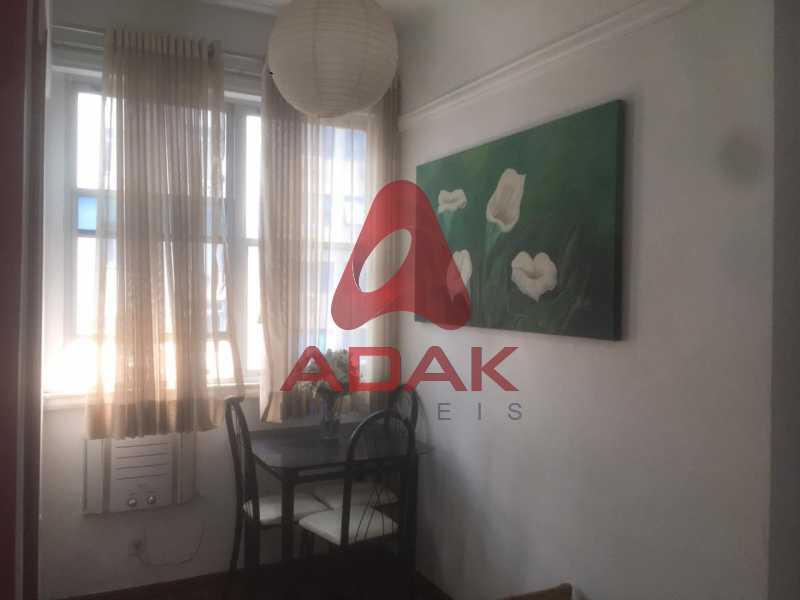 c7012196-1631-4216-bd53-21d833 - Apartamento 1 quarto para alugar Copacabana, Rio de Janeiro - R$ 300 - CPAP11414 - 11