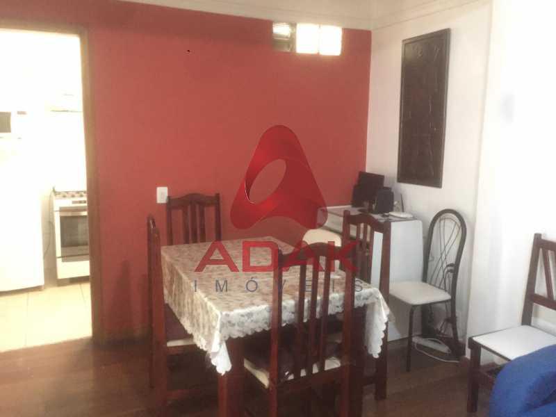 deffbae4-6fd0-4627-9773-c84380 - Apartamento 1 quarto para alugar Copacabana, Rio de Janeiro - R$ 300 - CPAP11414 - 7