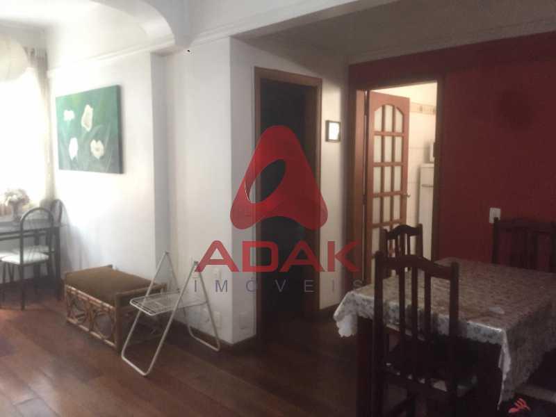 e2c97ba0-65b2-4544-a325-bec9d7 - Apartamento 1 quarto para alugar Copacabana, Rio de Janeiro - R$ 300 - CPAP11414 - 13
