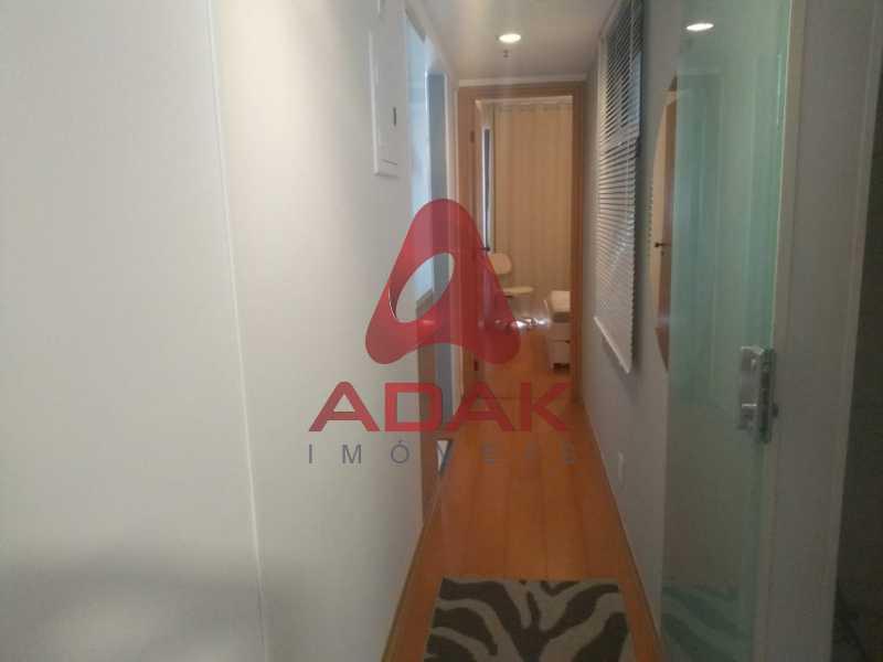 9ca1738c-d5bf-40ef-a888-770d8f - Flat 2 quartos à venda Copacabana, Rio de Janeiro - R$ 760.000 - CPFL20013 - 6