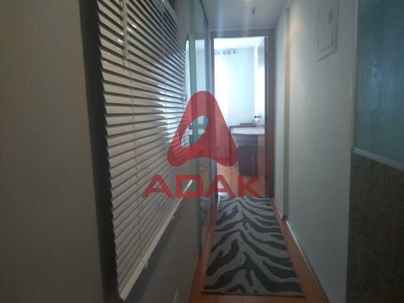 75a29438-ca78-4117-b8c5-6aad33 - Flat 2 quartos à venda Copacabana, Rio de Janeiro - R$ 760.000 - CPFL20013 - 7