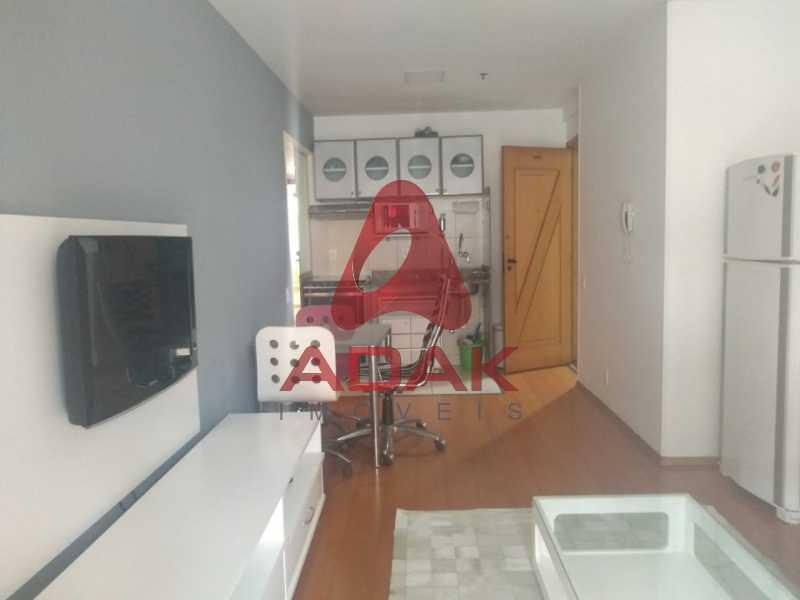 513dbcb2-eded-4171-8db3-5ae1d4 - Flat 2 quartos à venda Copacabana, Rio de Janeiro - R$ 760.000 - CPFL20013 - 5